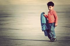 i dreamed a dream (SAUD ALRSHIAD) Tags: camera sun children photography photo nikon flickr child angle ngc kingdom arabic arabia riyadh arabi 2012 ksa    kingdoom flickraward d7000  nikond7000 alrshiad msawr  7000 7000  illustrativeviewpoint aljinadriah