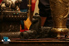 Himalaya Hiking 41 (..W7..) Tags: trip nepal girls boy snow mountains boys girl statue stone night plane canon river community day candle shots hiking tiger w 7 social snap mohammed seven wisdom himalaya ngo qatar شلال drafting محمد shabab بنت alsuwaidi رحله شباب طبيعيه w7 sanad مناظر رحلة قطر بنات طبيعة جبال ثلج طفل نهر صلاح شاب قطري كانون الحكمة سفن طفله السويدي دبليو سند تماثيل اليافعي تسلق وفد السابعه السابعة تجديف الحكمه تثلج alsuwiadi الهميلايا الهيميلايا للخدمه المجتمعيه