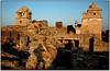 Rana Kumbha Palace, Chittorgarh Fort (yogeshvhora) Tags: india tourism beauty fort honor adventure padmini bravery rajasthan sacrifice chittaurgarh panna chittorgarh mirabai rajput jauhar chittor incredibleindia indiantourism rajputs meerabai khilji ranakumbhapalace udaisingh ranipadmini kumbhapalace pannadai banbirsingh