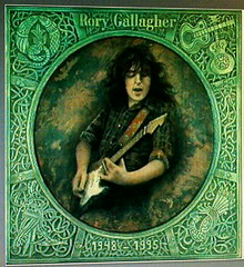 Happy Birthday to Rory Gallagher! (Peachhead (3,000,000 views!)) Tags: ireland musician music irish green art rock electric painting artwork cork blues legendary fender acoustic celtic strat legend guitarist stratocaster guitargod gman deceased rorygallagher corkireland stratmaster theoreijnders roryon