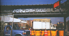 The New York Times Side (Heavy Metal Gang) Tags: 2001 monk spell hm kil akb oze108