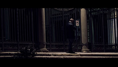 9/53  Results (Orione59) Tags: street people cinematic 52weekofstreet