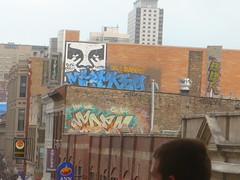 EDEM, MARKY, ANCHOR (Billy Danze.) Tags: chicago graffiti anchor marky edem kym bbk
