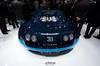 Bugatti 2012 Geneva Motor Show (eGarage.com) Tags: bugatti genève veyron vitesse gransport egarage bugattivitesse 2012genevamotorshow genèvemotorshow