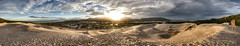 Dunas da Praia de Joaquina (Alex Mansour) Tags: brazil praia sc brasil florianpolis dune santacatarina duna dunas mansour alexmansour froripa