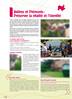 """PNRBV - Journal du Parc Lignes Bleues n°26 • <a style=""""font-size:0.8em;"""" href=""""http://www.flickr.com/photos/30248136@N08/6979122333/"""" target=""""_blank"""">View on Flickr</a>"""