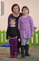 6-8 Martie 2012 » O fotografie cu mămica mea