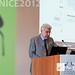 Venice 2012 - Introduction7