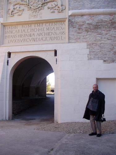 2012-03-15 Komárom 193