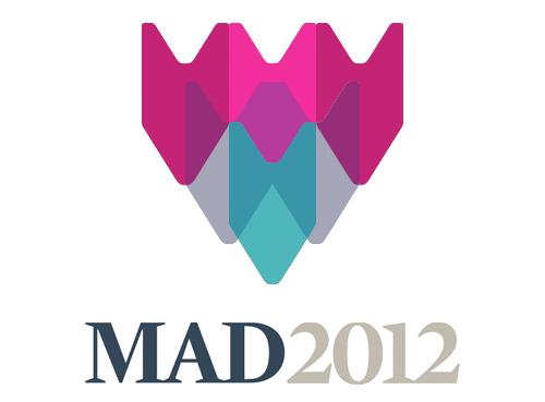 mad_2012b