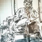 31iii12@15-14 (cafe nero bradford) thumbnail
