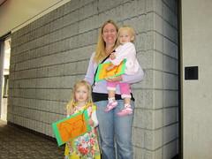 2012.04.11 Hesse Park & Pillow Tales 001 (Palos Verdes Library District) Tags: yr 2012 palosverdeslibrarydistrict pvld