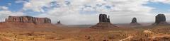 Monument Valley (pegase1972) Tags: us usa fourcorners monumentvalley navajolands panoramique nspp scenicsnotjustlandscapes explored unitedstates explore
