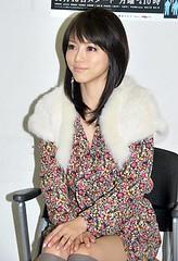 釈由美子 画像54