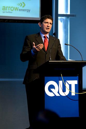 2012 QUT Future of Energy Forum 013