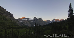 """Thunderbird Peak • <a style=""""font-size:0.8em;"""" href=""""http://www.flickr.com/photos/63501323@N07/7143912713/"""" target=""""_blank"""">View on Flickr</a>"""