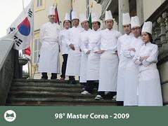 98-master-cucina-italiana-2009