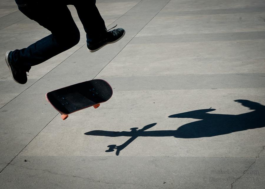 Skaters 2014-04-11 079