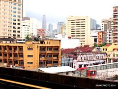 P4152973-001 (snakephoto) Tags: travel fun malaysia kuala lumpur snakephoto olympusep1