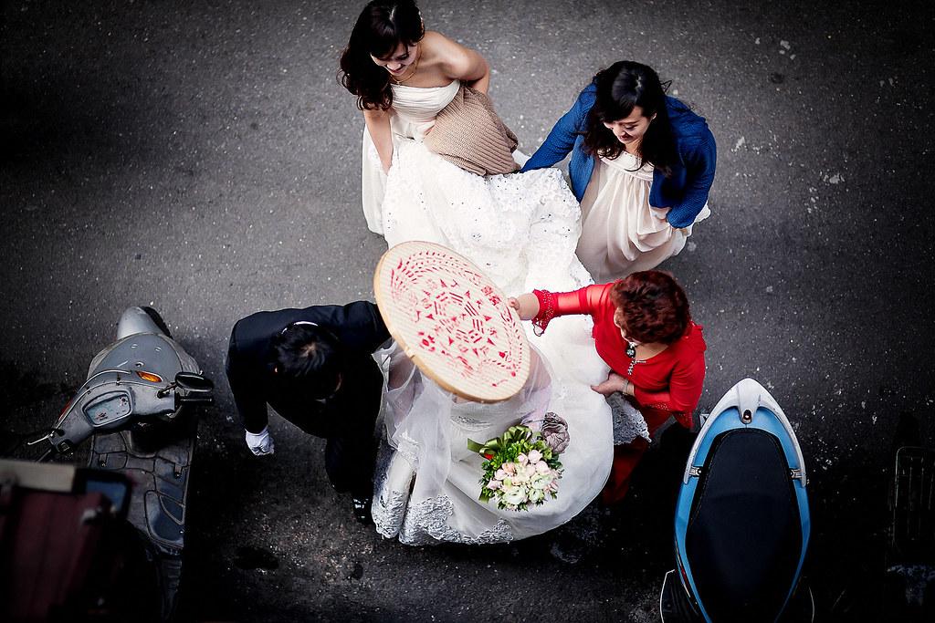 柏瑋&淑燕Wedding-138