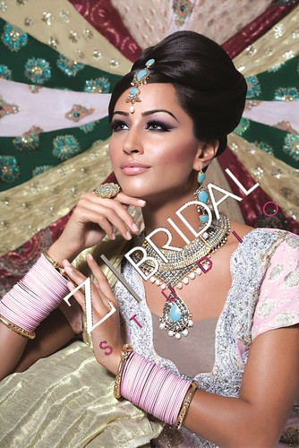 "Z Bridal Makeup 33 • <a style=""font-size:0.8em;"" href=""http://www.flickr.com/photos/94861042@N06/13904213715/"" target=""_blank"">View on Flickr</a>"