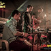 "Lee ""Scratch"" Perry live (02-05)<br /><span style=""font-size:0.8em;""><a href=""https://www.facebook.com/liguriareggae"" rel=""nofollow""><b>Liguria Reggae</b></a> - <a href=""http://www.fabriziogresti.it"" rel=""nofollow""><b>www.fabriziogresti.it</b></a> - <a href=""http://www.giorgiagaggero.it"" rel=""nofollow""><b>www.giorgiagaggero.it</b></a></span> • <a style=""font-size:0.8em;"" href=""https://www.flickr.com/photos/65052195@N02/13921528629/"" target=""_blank"">View on Flickr</a>"