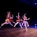 Spring Dance Concert 2014