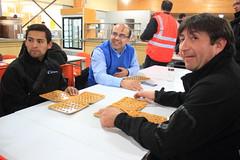 DPP_0025 (ClubMi) Tags: del la dia bingo isla por jornada jor jornadas trabajador riesco rehabilitacin clubminainvierno