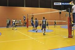 RJ017-20160428JP (jornalpelicano) Tags: jogo amistoso vlei efomm esportivo equipes ciaga
