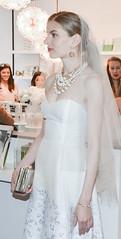 Martha Stewart Weddings and Kate Spade New York bridal & home event (j-No) Tags: new york home martha kate event stewart weddings bridal spade