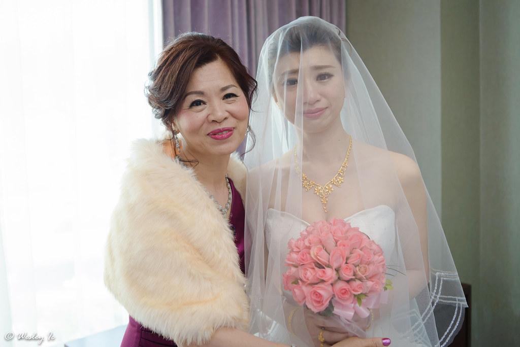 """""""""""""""婚攝,青青食尚會館婚攝,婚攝wesley,婚禮紀錄,婚禮攝影""""'LOVE03811'"""