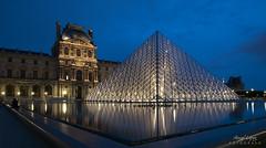 Paris (alopezca37) Tags: paris louvre museo