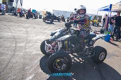 Deň motorkárov - MTTV-122