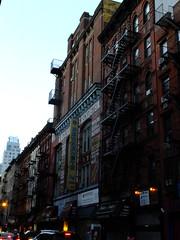 Beckenstein on Orchard (failing_angel) Tags: usa newyork manhattan ussa orchardstreet newyorktelephonecompany 300515 sbeckensteininc samuelbeckenstein