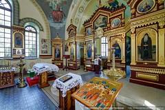 IMG_0058 (2msystem.com) Tags: cerkiew kobylany prawosławna parafia małaszewicze