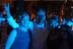 Janice, Jorge, Margot, Almudena (spartan_puma) Tags: mexico morelos weddingale haciendaacamilpa