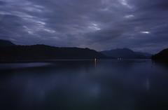 Patagonia herida (Alonso Henrquez) Tags: longexposure sea nightshot nocturna fjord fiordo fotonocturna documental chilo exposicinlarga x100 fotoperiodismo opinin hornopirn salmoneras alonsohenrquez chilocontinental fujifilmx100 fujix100 industriadelsalmn chiloeencrisis