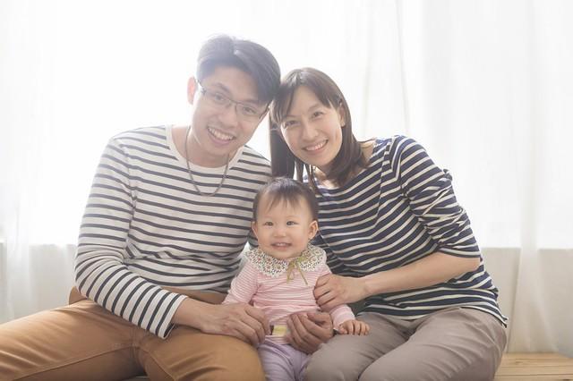台南兒童寫真-014
