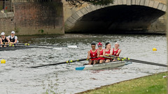 BMS@BedfordRegatta  20160507 930.jpg (mnickjw) Tags: bms rowing regatta 2016 bedfordregatta