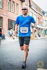 YNG_0614 (Paradise Through a Lens) Tags: juni 5 marathon ieper westvlaanderen pk flac poperinge zondag mcbride 2016 yngwie halve mcbriderun vanhoucke paradisethroughalens