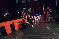 TEDxVicenza2106_596_2907 (TEDxVicenza) Tags: vicenza 2016 tedx tedxvicenza