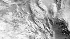 ESP_016171_1700 (UAHiRISE) Tags: mars landscape science nasa geology jpl universityofarizona mro