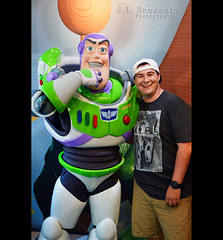 Jacob Ryan & Buzz Lightyear (J.L. Ramsaur Photography) Tags: portrait favorite buzz photography photo nikon toystory buzzlightyear florida son pic disney disneyworld photograph portraiture thesouth orangecounty waltdisneyworld magical waltdisney centralflorida happiestplaceonearth 2016 imagineering disneycharacter portraitphotography lakebuenavistafl spaceranger waltdisneyworldresort toinfinityandbeyond wheredreamscometrue starcommand youvegotafriendinme ibeauty hollywoodstudios tennesseephotographer southernphotography screamofthephotographer disneyshollywoodstudios jlrphotography photographyforgod d7200 disneyportrait engineerswithcameras jlramsaurphotography nikond7200 childhoodfulfilled iambuzzlightyear