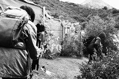 IMG_9717 (paulina gallegos n) Tags: friends amigos shooting recording