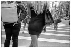 NYC - April, 2016 (_smith_) Tags: street nyc leicam6 ilfotecddx hp5400 35mmsummicron 20160326r5fr26