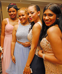 Liberty High School Prom (Tozzophoto) Tags: party liberty dance newjersey jerseycity unitedstatesofamerica formal woodridge highschool prom hudson