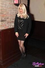 TGirl_Nights_6-14-16_134 (tgirlnights) Tags: tv cd tgirl transgender crossdresser ts tg transsexual jamiejameson tgirlnights