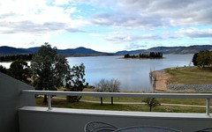 Address available on request, Jindabyne NSW