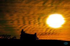 0522 IMG_8738 (JRmanNn) Tags: silhouette clouds lasvegas skyward wellstrailhead
