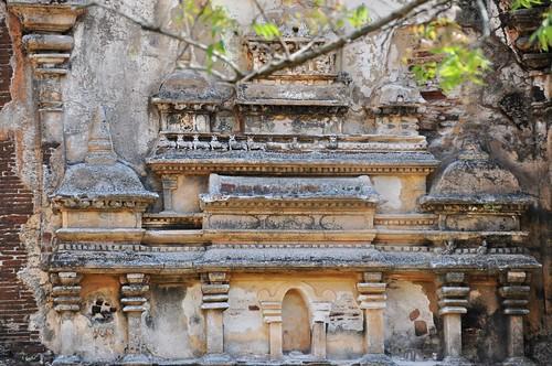 polonnaruwa - sri lanka 42